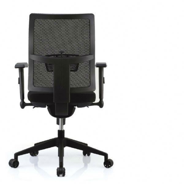 Office Chairs Sliding Seat, Office Chairs Sliding Seat Suppliers ...