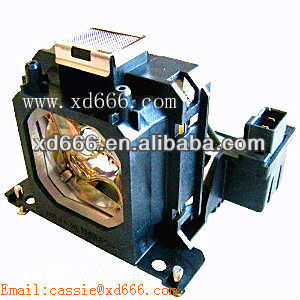POA-LMP135/POA-LMP114 Lamp for Sanyo Projector PLV-Z3000