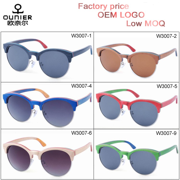 Customize Your Own Sunglasses  sunglasses brand your own sunglasses brand your own suppliers and