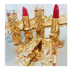 Colors Customize private label lipstick matte liquid lipstick