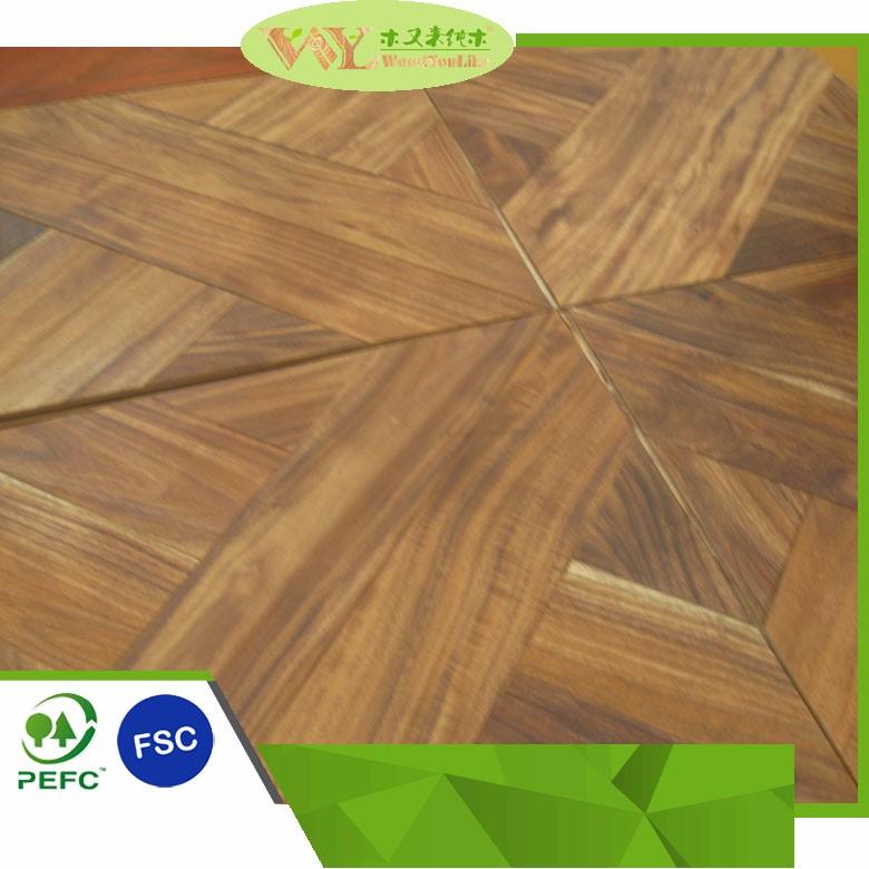 High Grade Hardwood Parquet Flooring Asian Walnut Acacia Parquet Floor Buy High Grade Hardwood Flooring Asian Walnut Acacia Parquet Floorsolid Wood