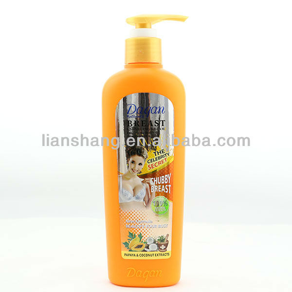 Mama lifting e firmeza creme 200ml