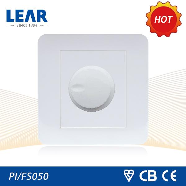 5 speed ceiling fan switch 5 speed ceiling fan switch suppliers and at alibabacom - Ceiling Fan Switch