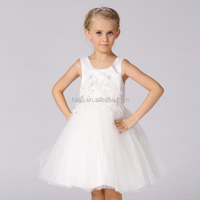 Секси девшки в белых платьязх фото 195-152