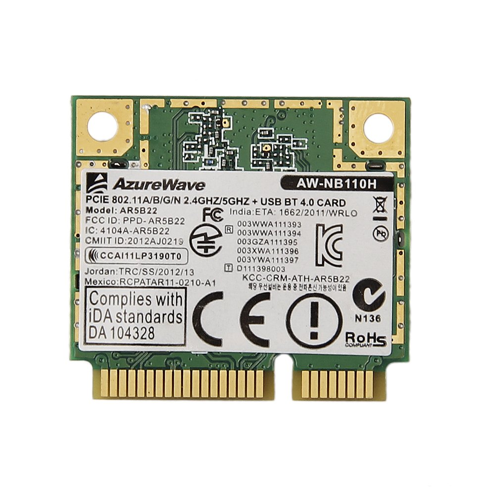 DRIVER: ASKEY BLUETOOTH ADAPTER ATHEROS