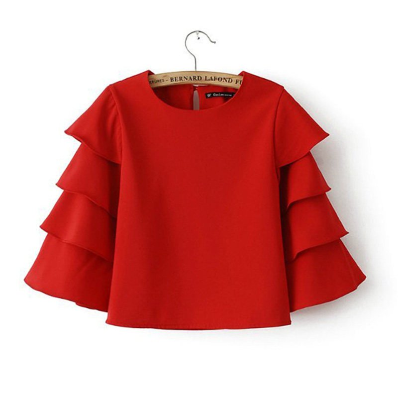 Online shopping for popular & hot Tshirt Dress from Women's Clothing & Accessories, Dresses, T-Shirts, Men's Clothing & Accessories and more related Tshirt Dress like shirt dress, dress shirt, checks. shirt dress, tshirt sundresses. Discover over of the best Selection Tshirt Dress on hitseparatingfiletransfer.tk