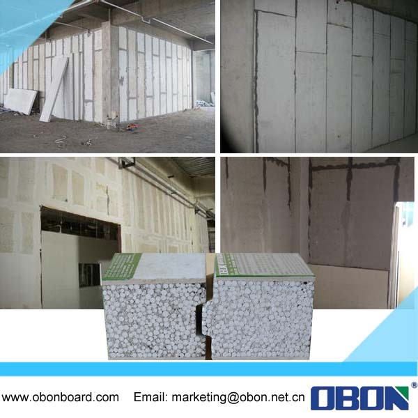 New Products For 2015 Obon Earthquake Resistant Building
