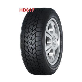 15 Inch Tires >> Chinese Car Tire 15 Inch 185 60 15 Buy 185 60 15 Tire 185 60 15 Car Tire 185 60 15 Product On Alibaba Com