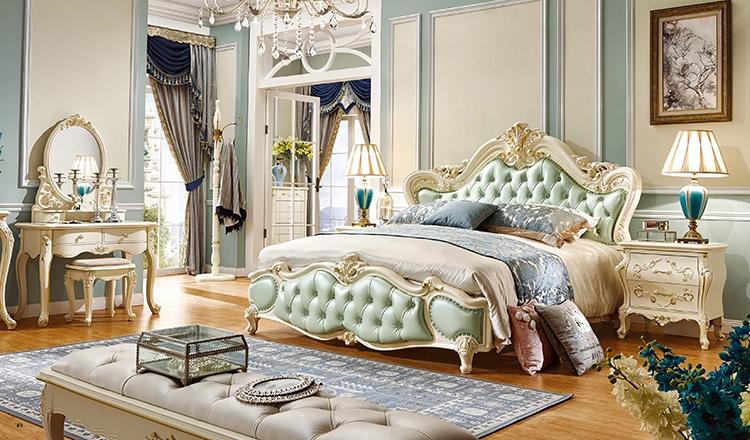 bed top-1.jpg