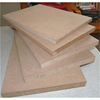 12mm mdf board price in chennai