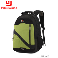 2016 Waterproof swissgear sports Comfortable Outdoor Camping Backpack Bag Laptop backpack,