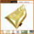 Newest Designed Home Furniture Gold Bean Bag