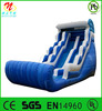 giant inflatable dry slides giant inflatable slide dry for indoors