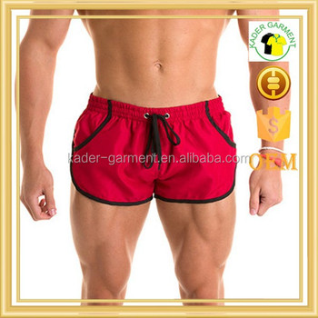 besserer Preis für neueste Kollektion gutes Geschäft Billige Benutzerdefinierte Herren Turnhose/bodybuilding Shorts Für Männer -  Buy Herren Boardshorts,Herren Turnhose,Bodybuilding Kurze Product on ...