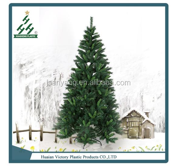 unique artificial christmas trees unique artificial christmas trees suppliers and manufacturers at alibabacom - Unique Artificial Christmas Trees