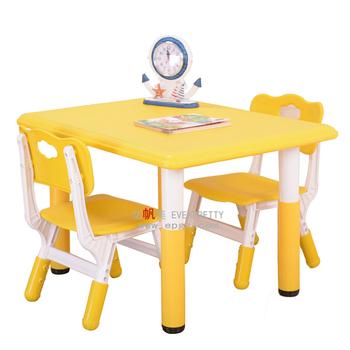 Tavoli E Sedie In Plastica Per Bambini.Bambini Sedia Da Tavolo La Vendita Di Bambini Tavolo E Sedie In