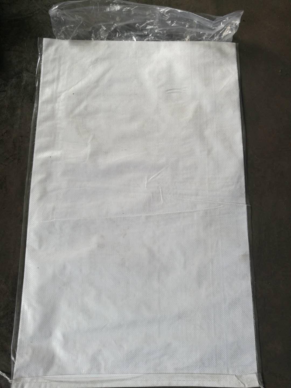 Huminsäure pulver/huminsäure körnige/kalium humate flocken