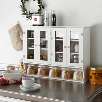 Mobile Kitchen Trolley Cabinet Designs For Small Kitchens - Buy Kitchen  Trolley Cabinet,Kitchen Cabinets,Cabinet Product on Alibaba.com