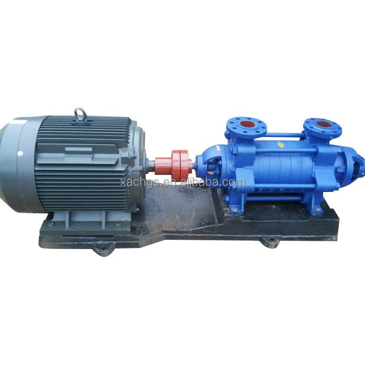 Best Price Domestic New Type Medium Pressure Boiler Feed Water Pump