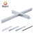 High quality flat suspended ceiling t bar
