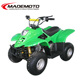 49 cc mini atv kids kids gas powered atv 50cc 50cc atv