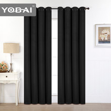 https://sc02.alicdn.com/kf/HTB1q04oQVXXXXbZXFXXq6xXFXXXV/Blackout-Curtain-Thermal-Insulated-Window-Drapes-Solid.jpg_220x220.jpg