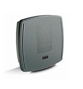 Cheap Cisco Aironet 1310 Outdoor Access Point, find Cisco Aironet