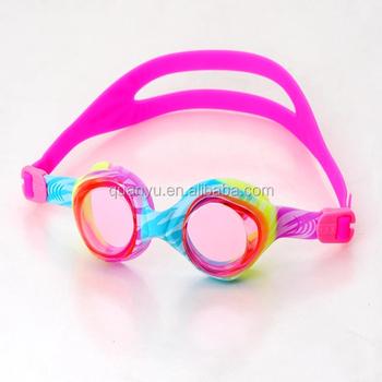 a018519697 Walmart Supplier Sport Funny Swimming Goggles