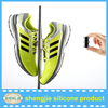 2016 Most Popular Promotion Gifts Brunei  Baggage Handler Shoelace Buckle