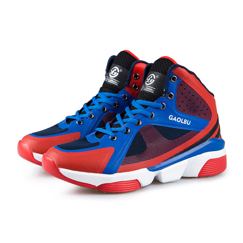 2015 New factory sale mens Basketball Shoes authentic men ...