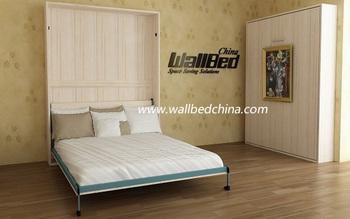 Hide Away Gueen Size Beds