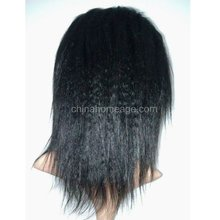 homeage fashion hair integration wigs