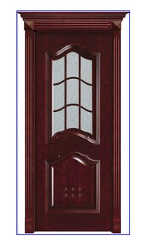 European Style Art Craft Fashion Main Door Design Li11 021 Buy