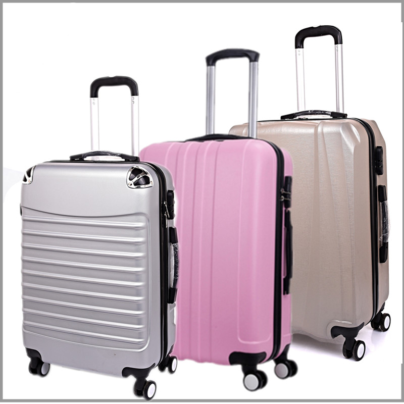 Vip Suitcase Price, Vip Suitcase Price Suppliers and Manufacturers ...