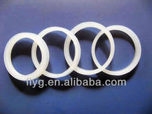 customized moulded rubber parts