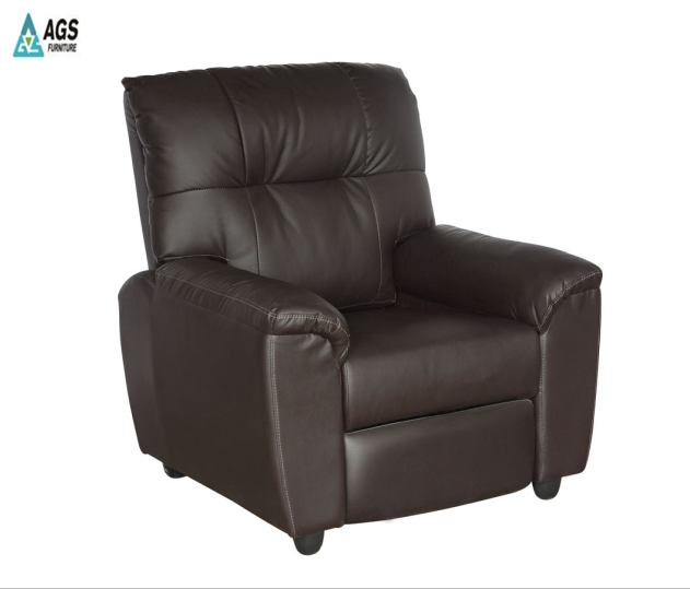 Lazy Boy Leather Recliner Sofa Lazy Boy Leather Recliner Sofa Suppliers and Manufacturers at Alibaba.com  sc 1 st  Alibaba : white leather lazy boy recliner - islam-shia.org
