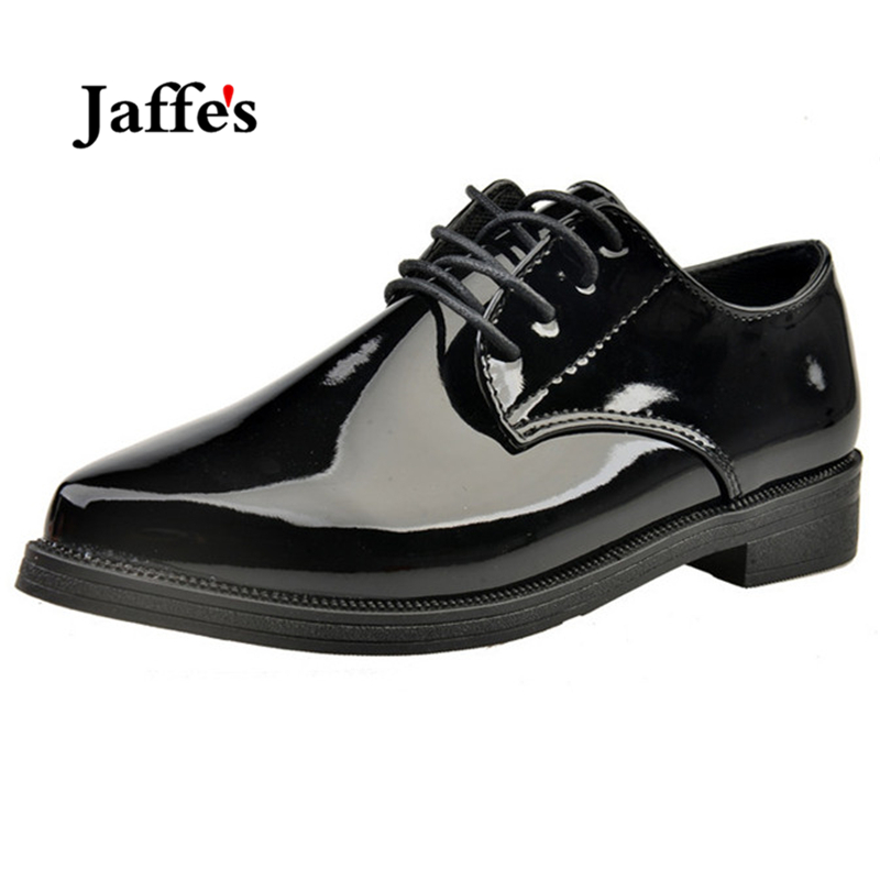 Black Shoes for Girls School Reviews - Online Shopping