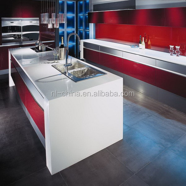 Selling Used Kitchen Cabinets: Hangzhou Wholesale Used Kitchen Cabinets Craigslist