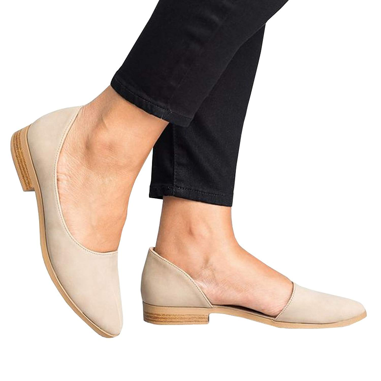 7b70f3e8643e1 Cheap Low Heel Open Toe, find Low Heel Open Toe deals on line at ...