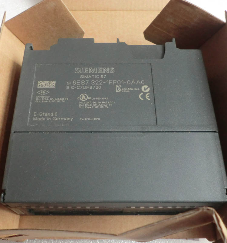 High quality brand new omron c200h C200HG-CPU43
