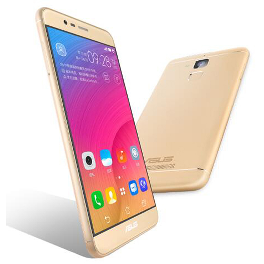Asus zenfone 3 deluxe del telefono mobile cellulare id for Mobile telefono