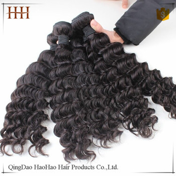 Wholesale Price Crochet Braids With Human Hair - Buy Crochet Hair ...