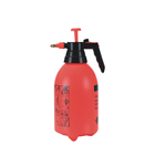 manufacturer of 1L 1.5L 2L 3L hot sale plant sprayer for garden and agriculture with lowest price
