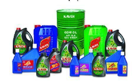 Supplier Motor Oil 208 Motor Oil 208 Wholesale