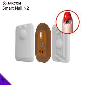 Jakcom N2 Smart 2017 New Premium Of Mobile Phone Keypads Hot Sale With Keypad Videojet Nextel I365Is Atm Keypads