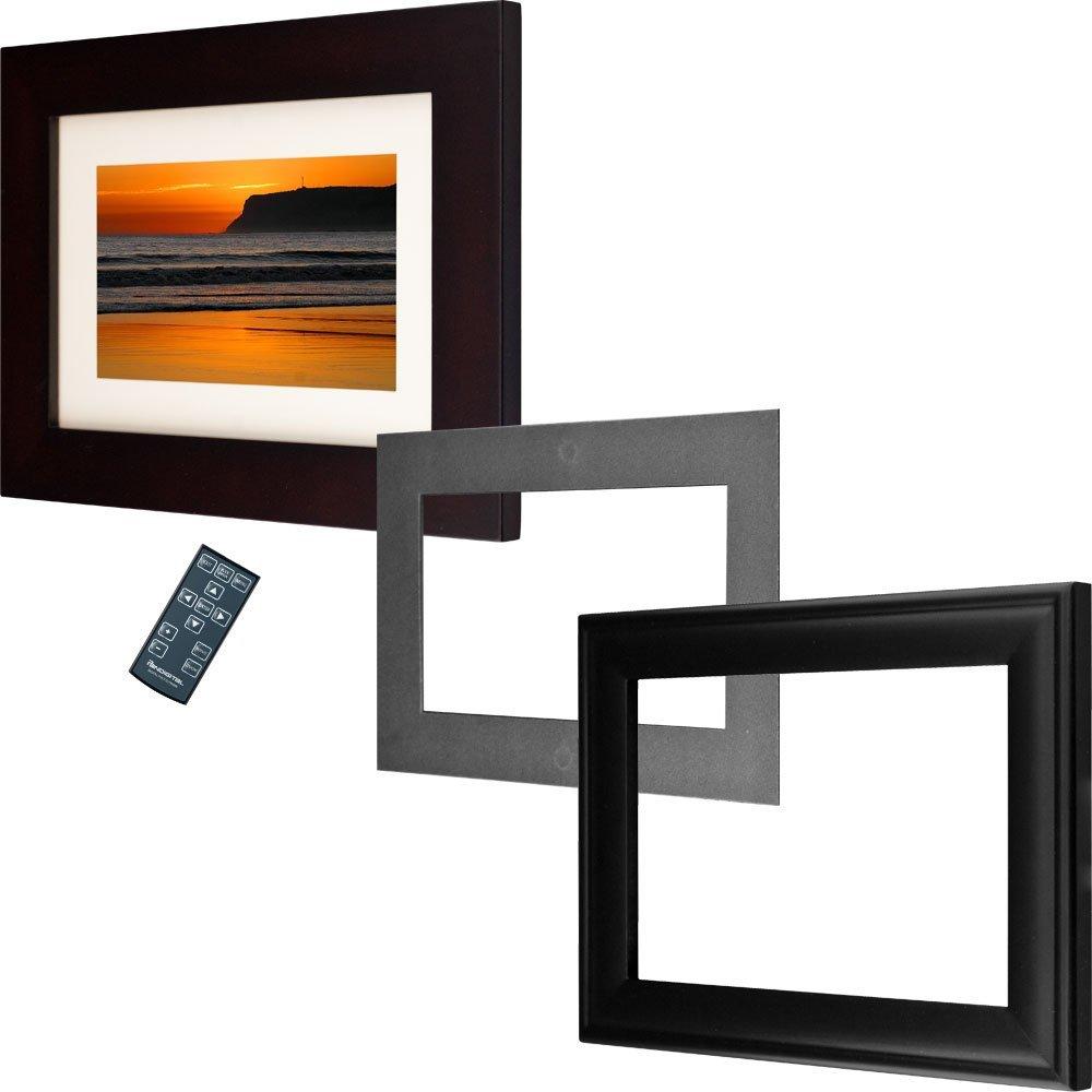 Cheap Pandigital 8 Photo Frame, find Pandigital 8 Photo Frame deals ...