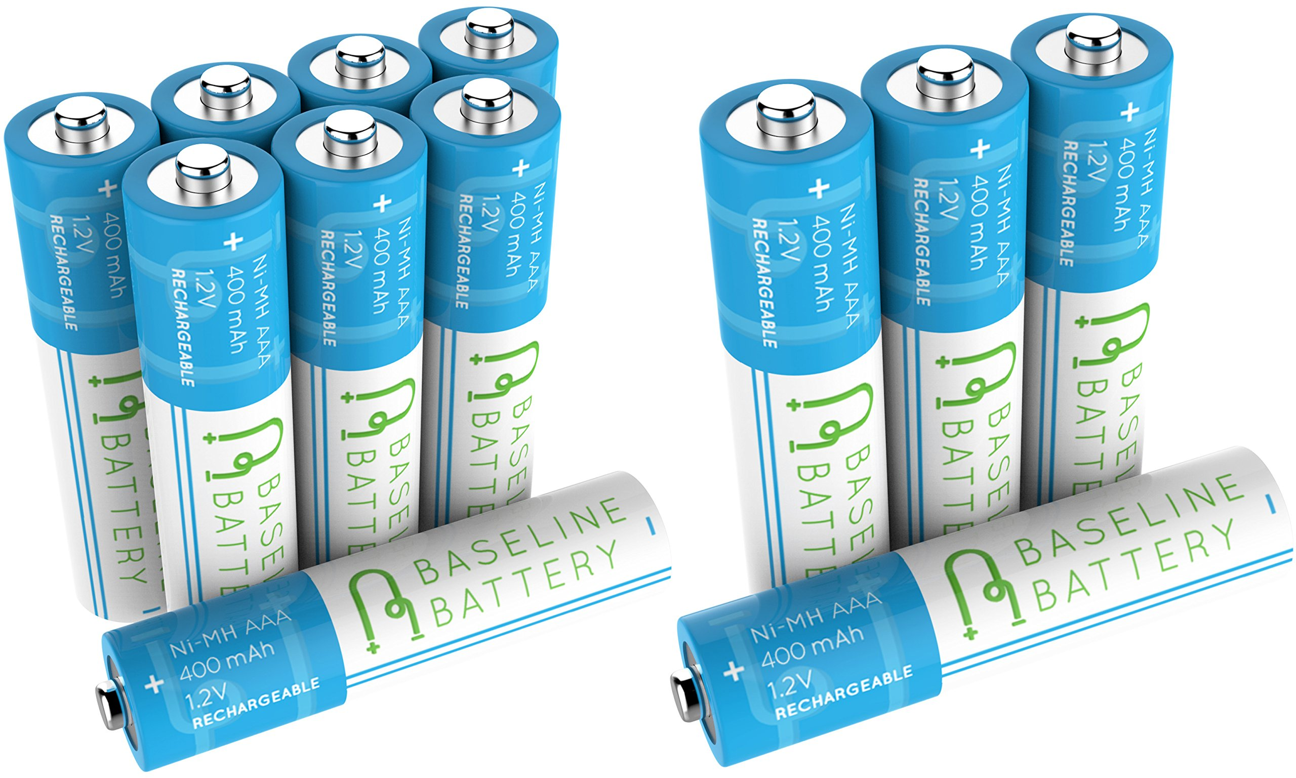 Cheap 1 2v Aaa Find Deals On Line At Alibabacom Sanyo Eneloop Battery 2pcs Get Quotations 12 400mah Ni Mh Rechargeable Batteries Baseline 12v For Garden Solar Light