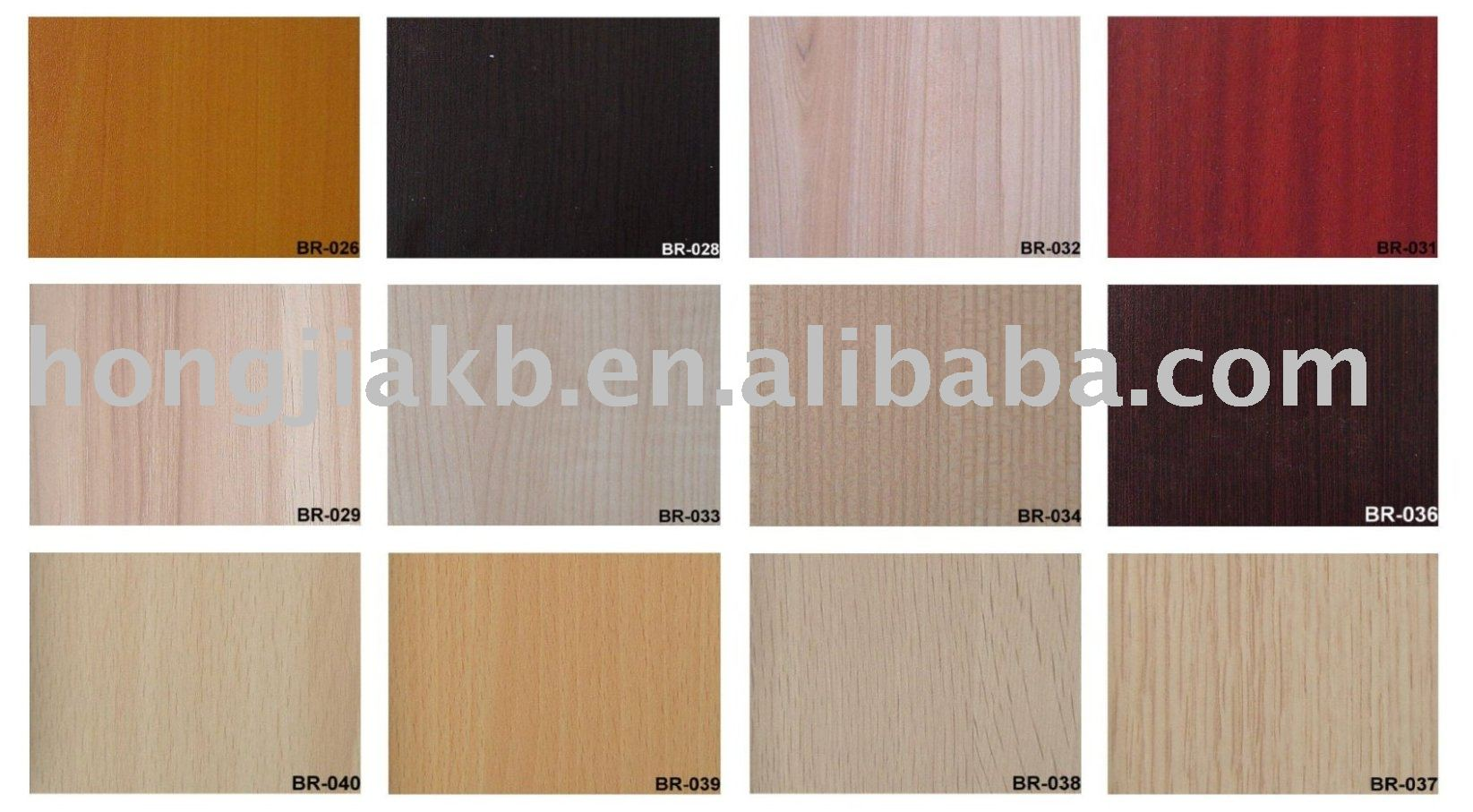 Melamine Cabinet Colors Images Galleries With A Bite