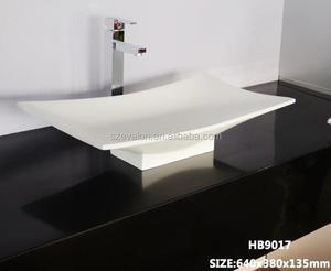 Bathroom Pedestal Antique Trough Sink Supplieranufacturers At Alibaba
