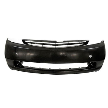 52119-47904 Front Bumper Auto Parts Car Accessories For Prius Nhw20 - Buy Front Bumper Auto